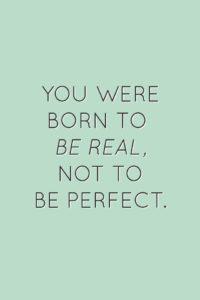 849b04001fc14121269ac55cfb91f16e--true-beauty-quotes-true-life-quotes