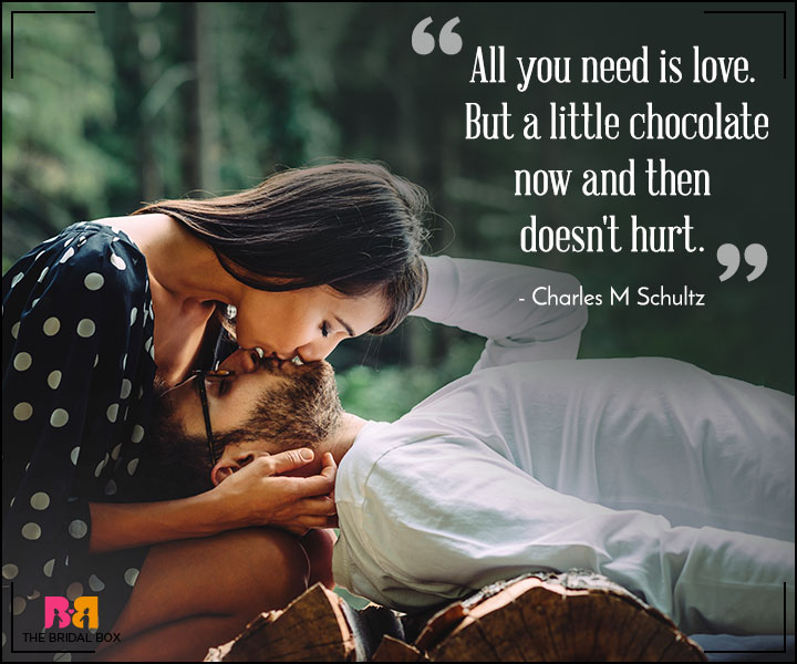 Heart Touching Love Quote For Her 9 Pgh Blessed Events