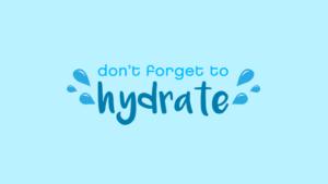 Hydrate-1030x579