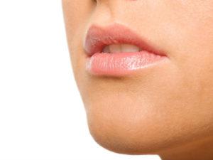 Kissable-Lips-Tips