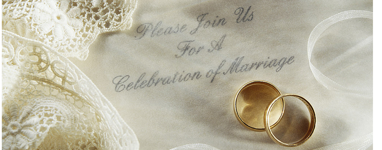 bigger-wedding