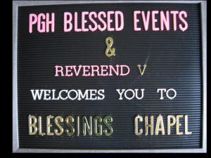 pbe sign