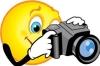 smiley camera1