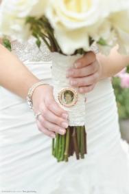 4_bouquet-charms