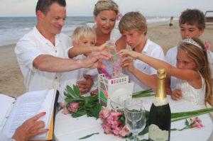 Family-Sand-Ceremony