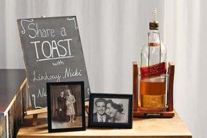 memorial toast1