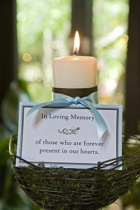 memory candle1
