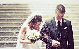 wedding-couple1