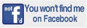 not fucked facebook