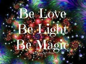 bbb magic