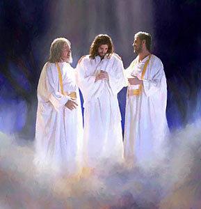 2_jesus-transfiguration