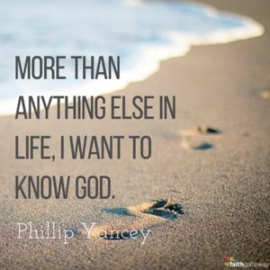 prayer-do-you-want-to-know-god-400x400