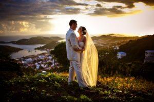 destination-wedding-dave-getzchman